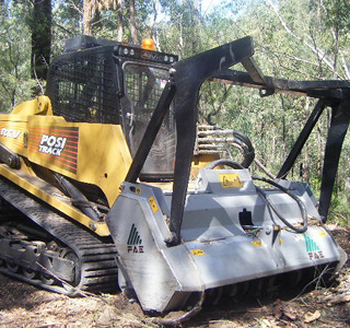 img-land-clearing